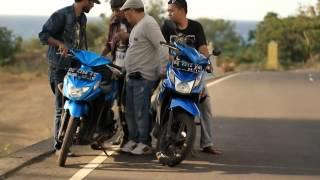 Download lagu Lagu Daerah Maluku Utara Rasid N. - MEME DE BABA