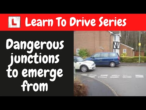 difficult-junctions-to-emerge-from.-tips-and-advise