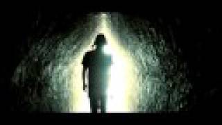 Steven Wilson - Insurgentes