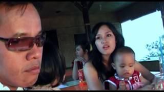 Video Aam Barakatak   HAyang Nyandung ok deh download MP3, 3GP, MP4, WEBM, AVI, FLV Juli 2018