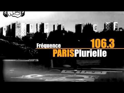 Less du Neuf - Cette Douce France feat. AKH