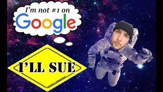 Tim Pool retains lawyer to sue FOW Interactive