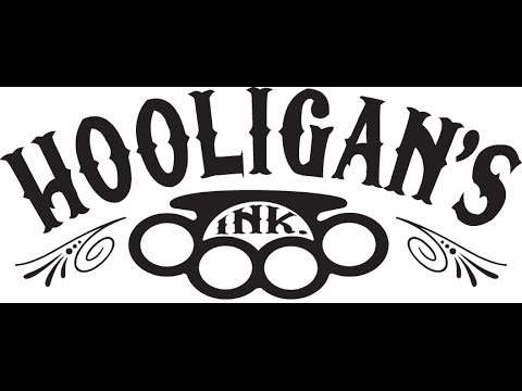 Filme Street Hooligans 2
