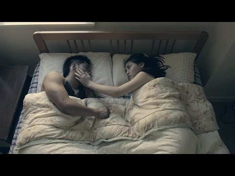 Stateless - Bloodstream (Music Video)