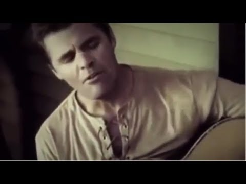 Lonestar - My Front Porch Looking In (Official Music Video) - YouTube