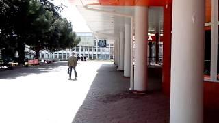 Зразок відеозапису смартфона lenovo p 770.