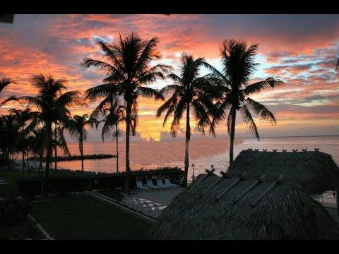 Continental Inn- Key Colony Beach, Fl