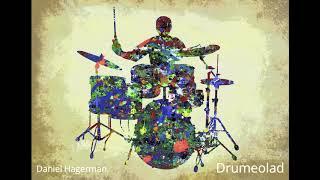 Imagine Dragons Bad Liar Drumless Track