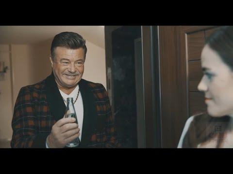 Joker Gayrimenkul Reklam Filmi - Efsane İsim Nuri Alço ile