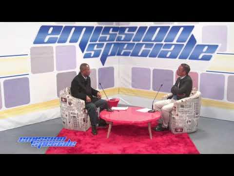Emission Spéciale du 08 septembre 2017 Pety RAKOTONIAINA BY TV PLUS MADAGASCAR