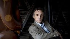 Dr. Jordan Peterson Dismantles Postmodernism in Six Minutes