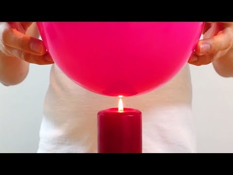 100 Minutes of Best Amazing Science Experiments and Tricks That You Can Do At Home By HooplaKidzLab