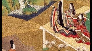 藤原道長の娘と天皇についてです。