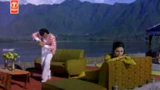 Kisi Pe Dil Agar Aa Jaaye To Kya Hota Hai