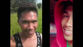 Pinalangga Ko:)