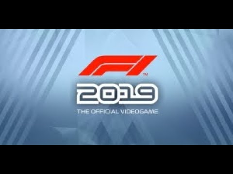 F1 2019 (PS4) USA GP | KonsoliFIN - Joona
