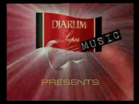 Jakarta Fair (TVC Djarum Super Konser).wmv
