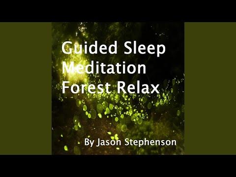 Meditation new: Youtube Guided Meditation Sleep