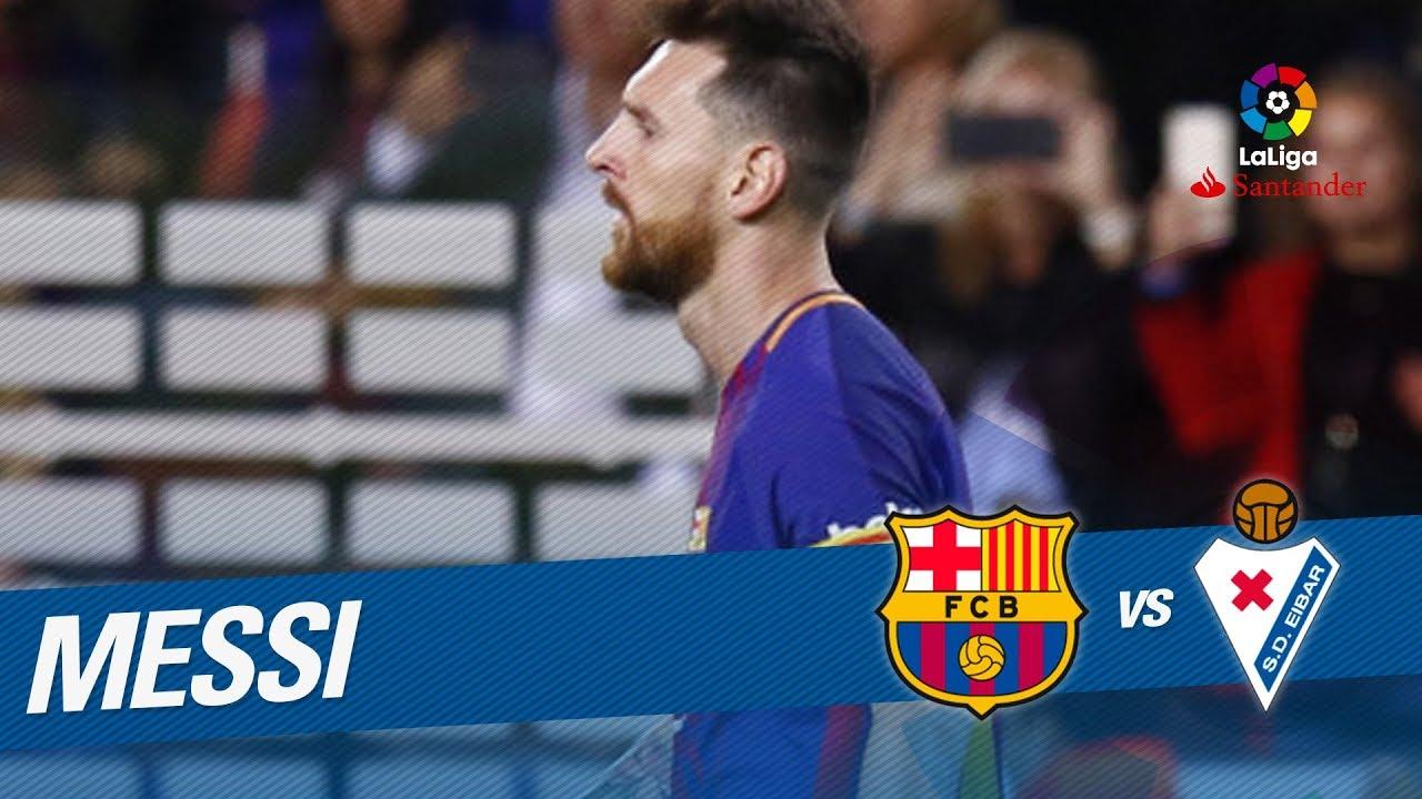 Cristiano, Messi, Raúl, Agüero o Falcao