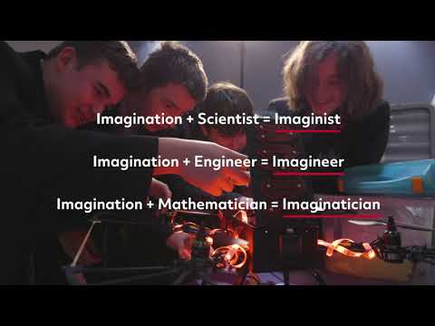 Raytheon UK Quadcopter Challenge - Introduction