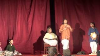 Jhalapala by Sukumar Ray