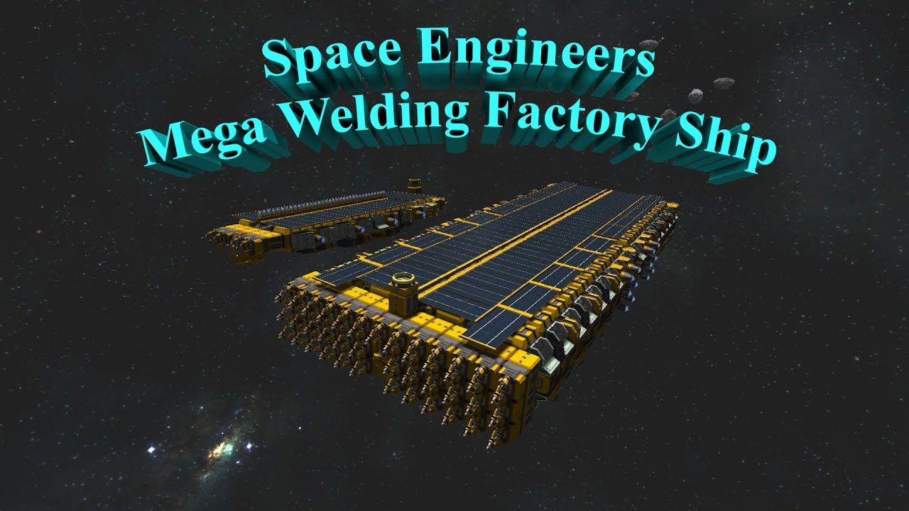 Image result for welding in space