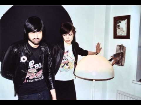 Crystal Castles- Not In Love (feat. Robert Smith)