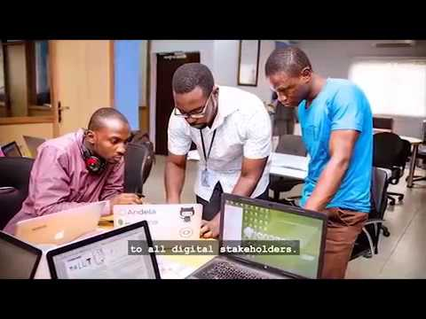 Personal Data Protection in Nigeria | Web Foundation