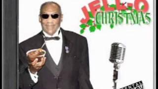 Merry Christmas Mama-Bill Cosby