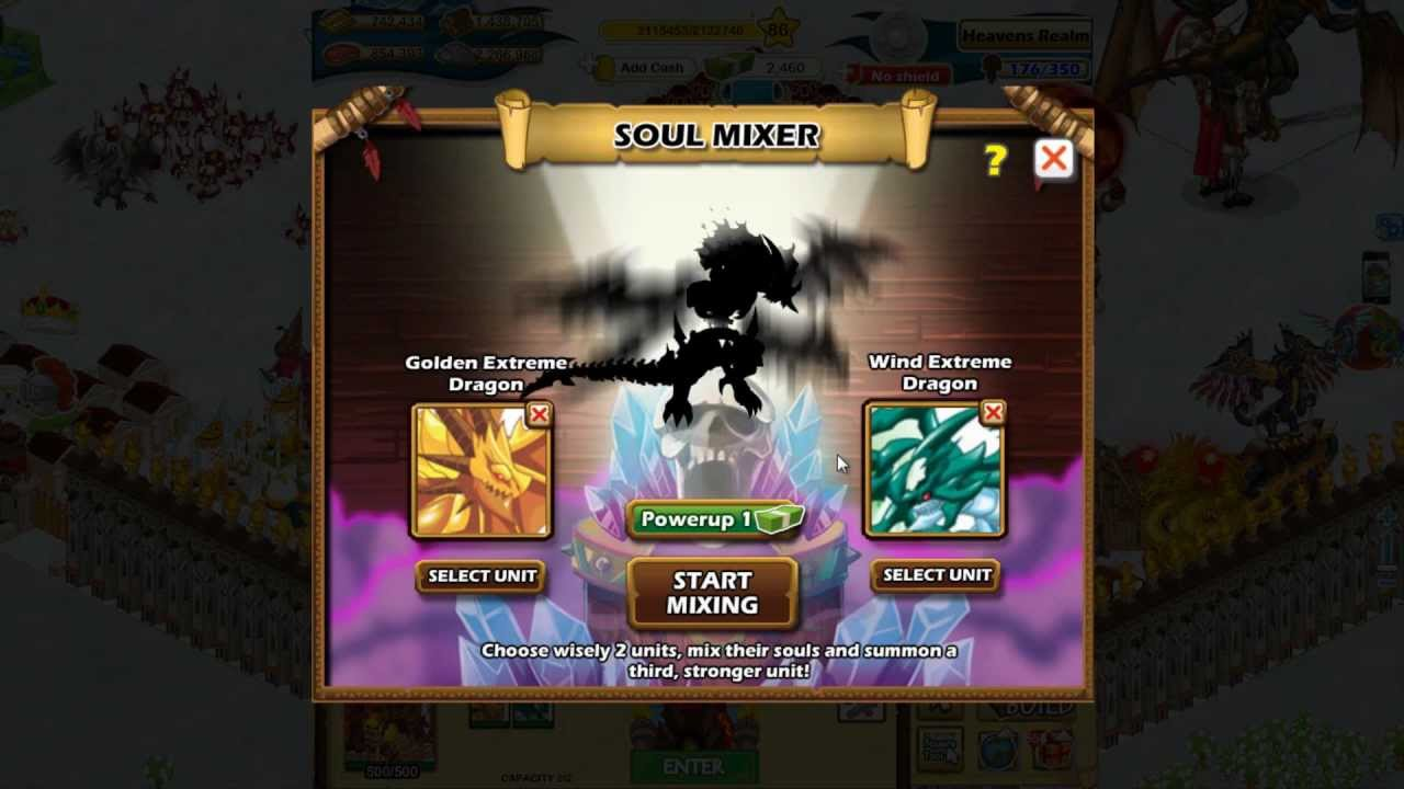 Golden dynasty dragon social empires soul mixer steroids for beginners 2015
