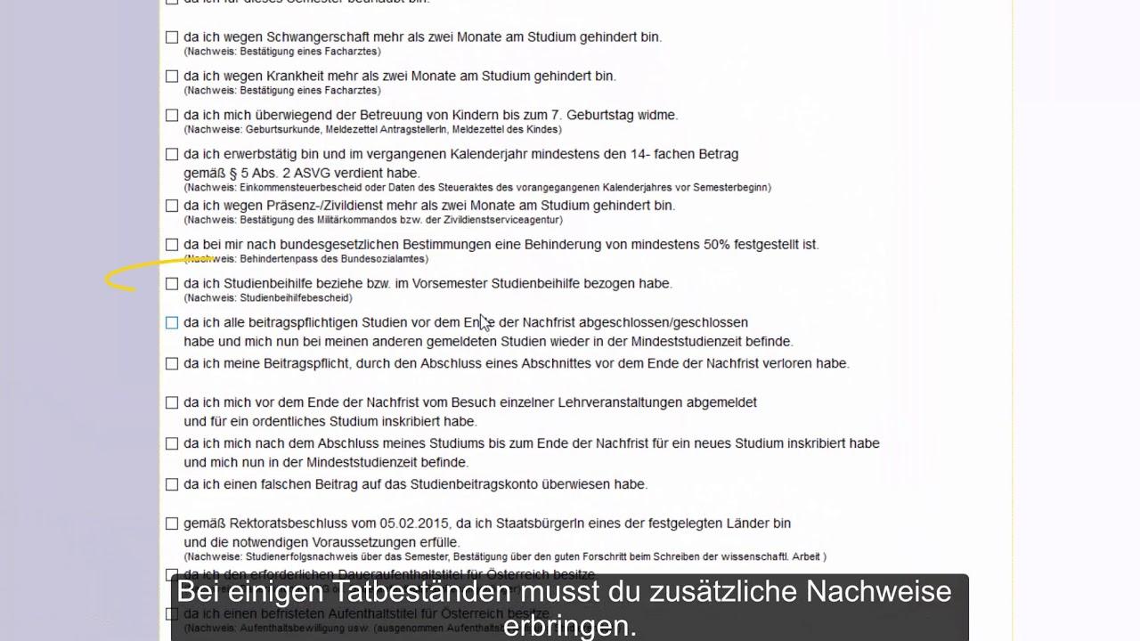 Niedlich Lehrveranstaltungen Werden Wieder Auffallen Galerie ...