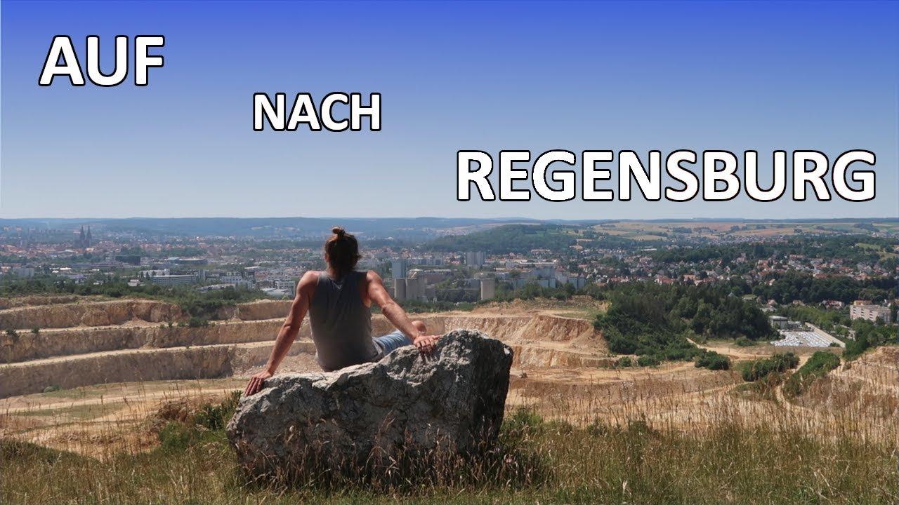 Dacia Regensburg
