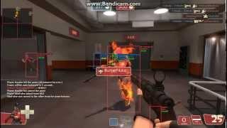 (alt acc) Lets hack : Team Fortress 2