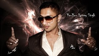 sad song yo yo honey singh New song 2015 music offical