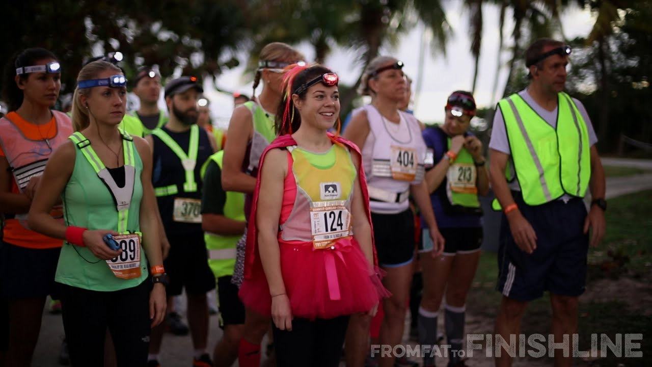 61f66f794e0df From Fat to Finish Line Official Trailer - YouTube