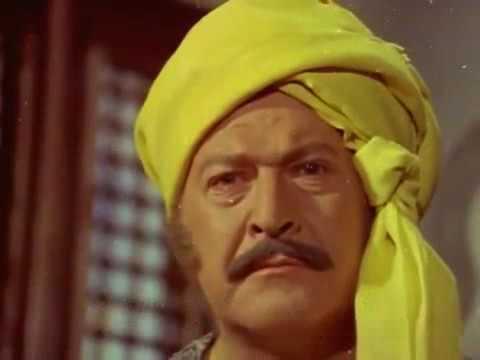 Film Khalifah Umar Bin Khattab (Keadilan Umar) Subtitle Indonesia