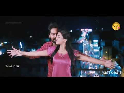 Trisha illana nayanthara whatsapp video song