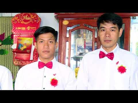 THONG & TIEN HD