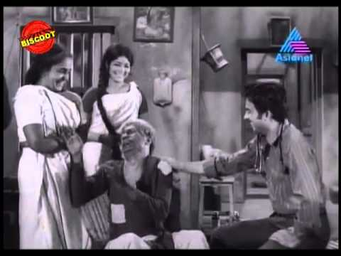 Udayam 1973 | Malayalam Full Movie | Madhu, Raghavan, Adoor Bhasi