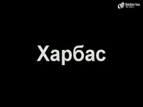Текст песни школа колбасы