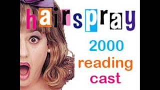 Hairspray Reading - 20. You Can
