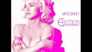 Video Madonna - Erotica (PortuX-3891's XXX Eargasms Vocal Mix) download MP3, 3GP, MP4, WEBM, AVI, FLV Juli 2018