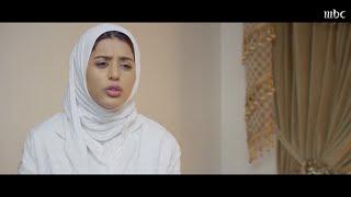 مني وفيني | مواجهة نارية بين حنان وأم سعد