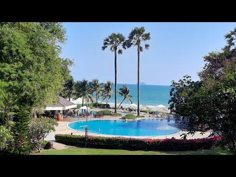 โนโวเทล ระยอง ริมเพ รีสอร์ท  (Novotel Rayong Rim Pae Resort)  2020