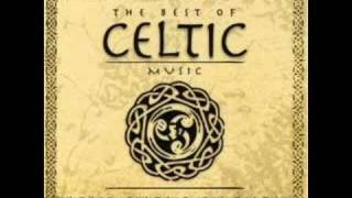 "01 Riverdance - ""The Best of Celtic Music"""