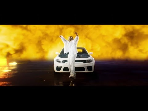 Смотреть клип Don Toliver, Lil Durk & Latto - Fast Lane