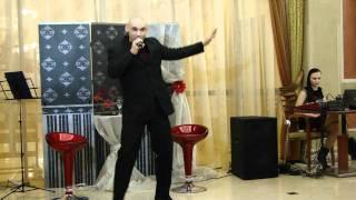 музыка милосердия-2012_Е.Мешков.MP4
