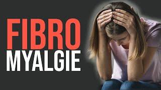 Fibromyalgie und keiner versteht mich