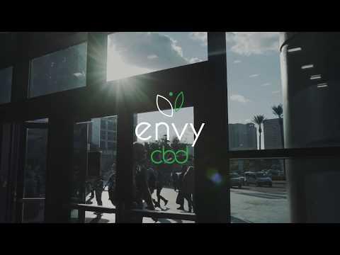 envy-cbd-|-2019-cbdio-recap-video