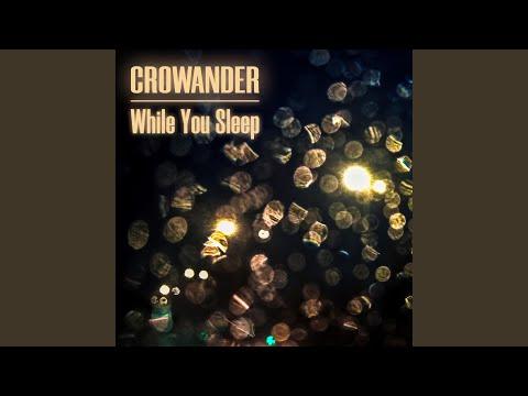 Crowander - Smoke mp3 indir
